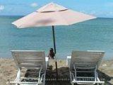 Photo 10: South Frigate Bay Beach