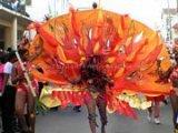 Photo 14: 2005- 2006 Grand Carnival Parade