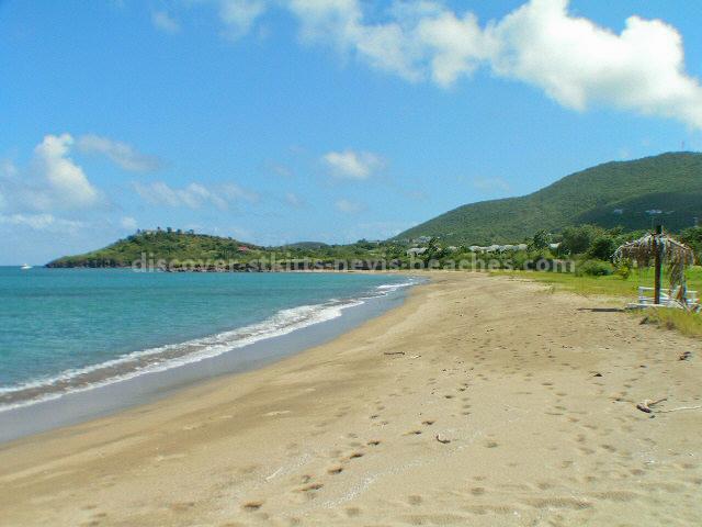 Cades Bay
