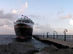 Photo 8: Disney Wonder cruise ship