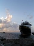Photo 13: Disney Wonder cruise ship