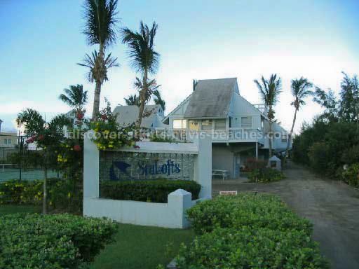 La Belle Vie Restaurant St Kitts