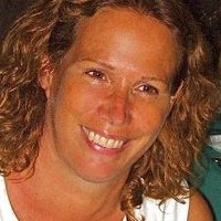 Liz Pereira, Owner, Pereira Tours St. Kitts is a specialist in Caribbean vacations and arranging St Kitts Nevis tours and shore excursions.