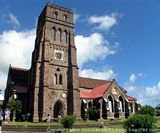 Photo 1: St. Georges Anglican Church
