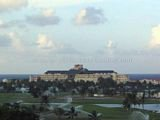 St Kitts Beaches - North Frigate Bay, Marriott Resort
