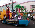 Photo of The Bassetere High School(BHS) 